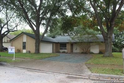 5713 Fairways Dr, Cibolo, TX 78108 - #: 1347529