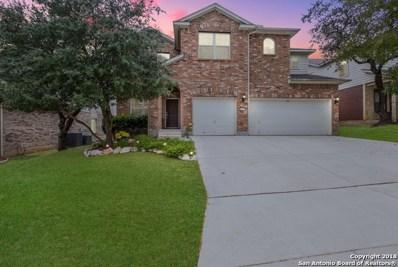 25610 Thomas Oaks, San Antonio, TX 78261 - #: 1347713