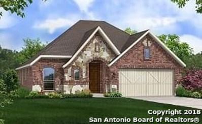 104 Haven Court, Boerne, TX 78015 - #: 1347993