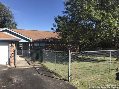 1384 Laurie Dr, Canyon Lake, TX 78133 - #: 1348049