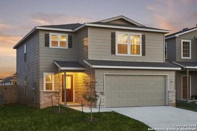 12008 Silver Lining, San Antonio, TX 78254 - #: 1348051