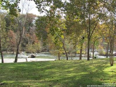 334 Riverside Path, Canyon Lake, TX 78133 - #: 1348062