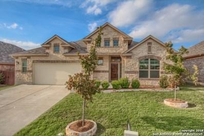 1628 Sun Ledge Way, New Braunfels, TX 78130 - #: 1348095