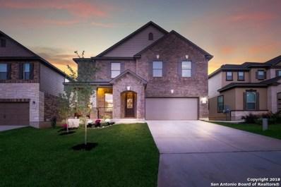 20211 Hillbrook Park, San Antonio, TX 78259 - #: 1348107