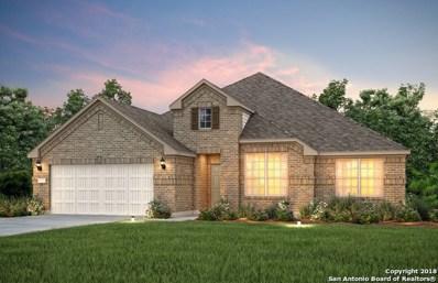 2927 Running Fawn, San Antonio, TX 78261 - #: 1348271