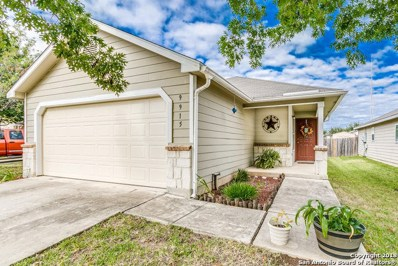 9915 Red Ascot, San Antonio, TX 78254 - #: 1348326