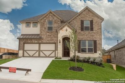 13814 Isaris, San Antonio, TX 78253 - #: 1348495