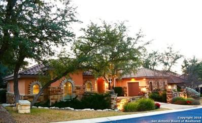 11 Florence Ct, San Antonio, TX 78257 - #: 1348512