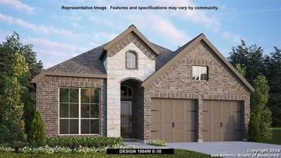 8455 Flint Meadows, San Antonio, TX 78254 - #: 1348543
