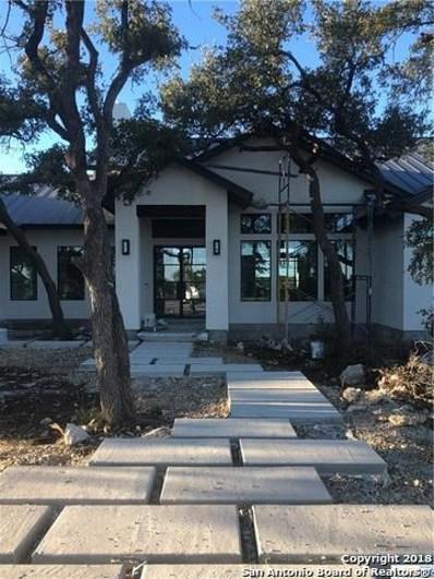 504 Copper Crest, New Braunfels, TX 78132 - #: 1348560