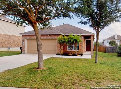 1941 Spotted Owl, New Braunfels, TX 78130 - #: 1348947