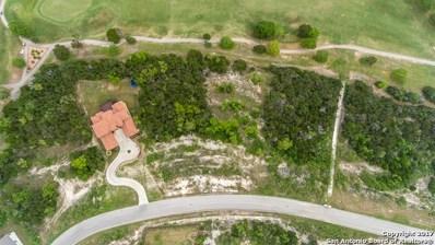 17715 Rancho Diana, San Antonio, TX 78255 - #: 1349086
