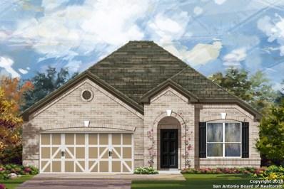 312 Landmark Oak, Cibolo, TX 78108 - #: 1349187