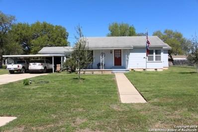 710 Hondo Ave, Devine, TX 78016 - #: 1349323