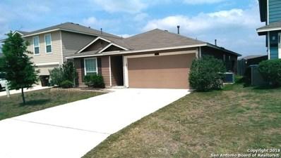 369 Perch Horizon, San Antonio, TX 78253 - #: 1349475