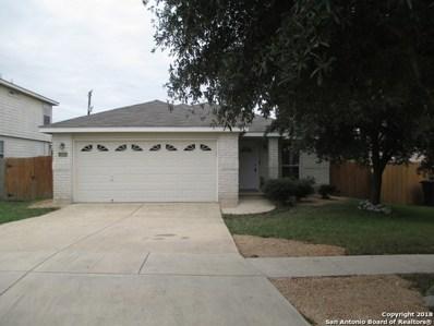422 Rustic Stable, San Antonio, TX 78227 - #: 1349626