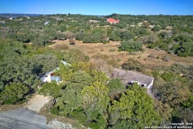 1519 Carson Creek, Canyon Lake, TX 78133 - #: 1349634