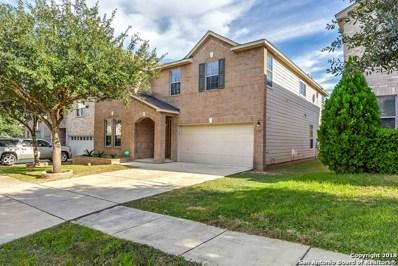 7114 Avery Rd, Live Oak, TX 78233 - #: 1349949