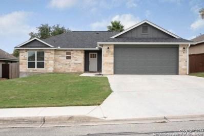 1630 Sunspur Rd, New Braunfels, TX 78130 - #: 1350055