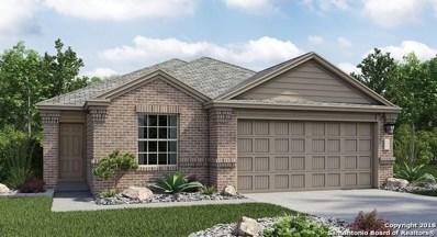 2332 Black Lark, New Braunfels, TX 78130 - #: 1350115