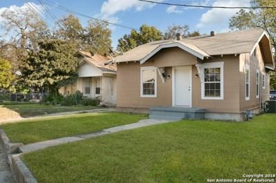310 Southcross Blvd, San Antonio, TX 78214 - #: 1350150