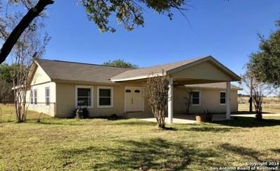 11063 Fowler Rd, Atascosa, TX 78002 - #: 1350199