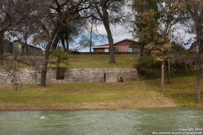 940 Whippoorwill Dr, Canyon Lake, TX 78133 - #: 1350278