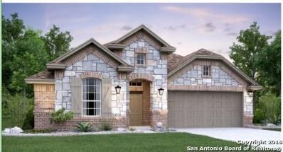 8811 Winchester Way, San Antonio, TX 78254 - #: 1350338
