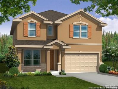 8856 Straight Oaks, San Antonio, TX 78254 - #: 1350459