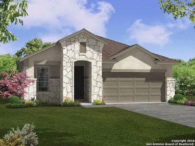 8823 Straight Oaks, San Antonio, TX 78254 - #: 1350481