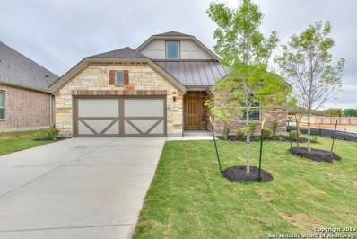 217 Aspen Drive, Boerne, TX 78006 - #: 1350531