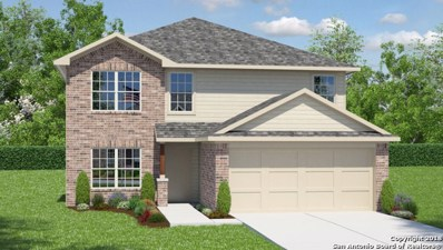 15577 Night Heron, San Antonio, TX 78253 - #: 1350637