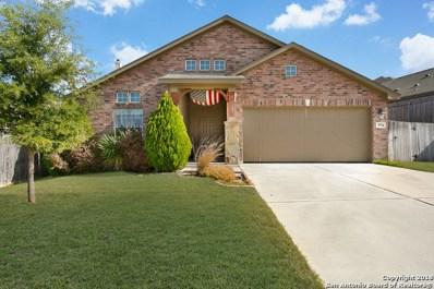 374 Posey Pass, New Braunfels, TX 78132 - #: 1350864