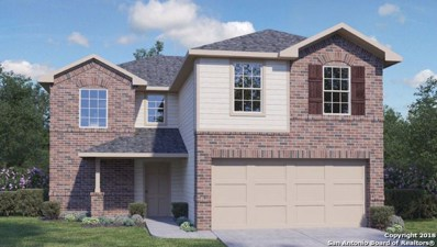 13010 Cadenza Creek, San Antonio, TX 78252 - #: 1351017