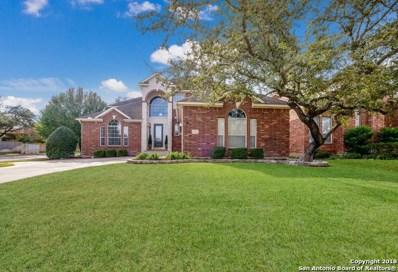 25303 Baneberry, San Antonio, TX 78260 - #: 1351082