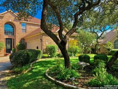204 Majestic Grove, San Antonio, TX 78258 - #: 1351122