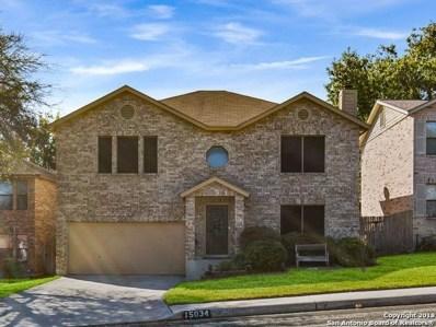 15034 Digger Dr, San Antonio, TX 78247 - #: 1351525