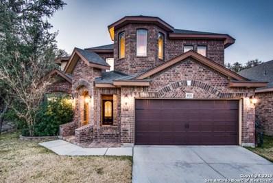 8523 Kallison Arbor, San Antonio, TX 78254 - #: 1351547