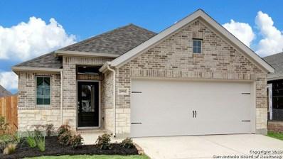 2992 Grove Terrace, Seguin, TX 78155 - #: 1351687