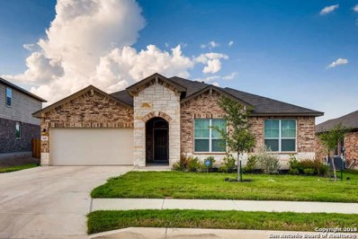 668 Minerals Way, Cibolo, TX 78108 - #: 1352158