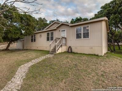 297 24th Street, Lakehills, TX 78063 - #: 1352525