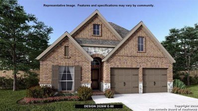8459 Flint Meadows, San Antonio, TX 78254 - #: 1352588