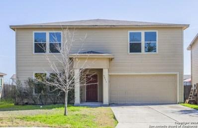9015 Mimosa Mnr, San Antonio, TX 78245 - #: 1352707