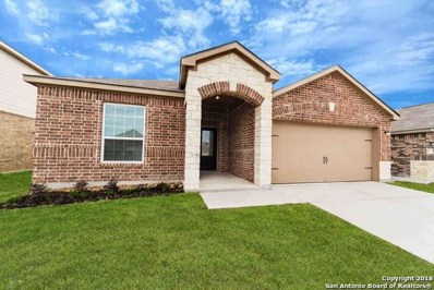 6210 Underwood Way, San Antonio, TX 78252 - #: 1352891