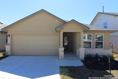 15576 Night Heron, San Antonio, TX 78253 - #: 1353013