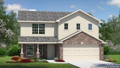 15580 Night Heron, San Antonio, TX 78253 - #: 1353017