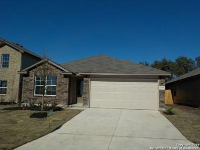 11939 Sapphire River, San Antonio, TX 78245 - #: 1353025