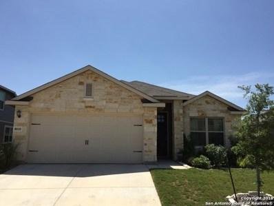 8010 Lovela Bend, San Antonio, TX 78254 - #: 1353739