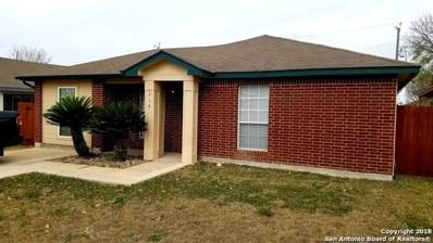 219 La Garde St, San Antonio, TX 78223 - #: 1353799