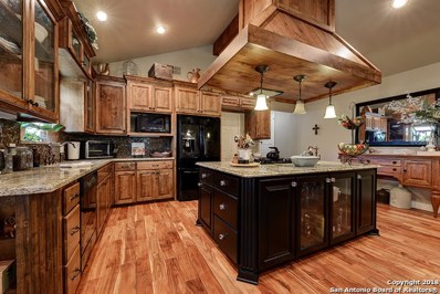 10267 Whip O Will Way, Helotes, TX 78023 - #: 1354069